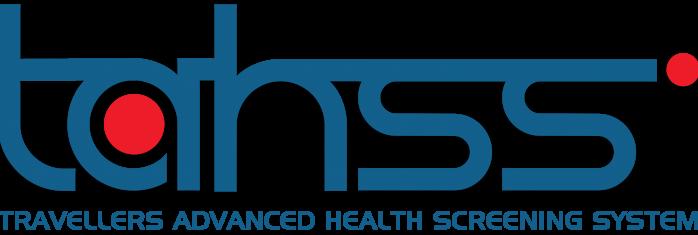 Tahss-Logo-HR